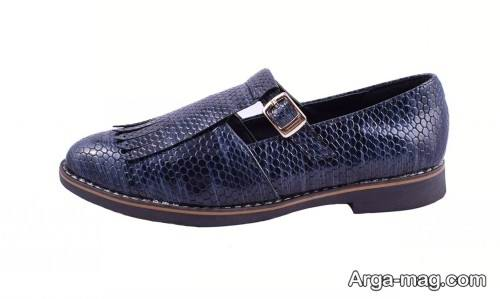 کفش راحتی و شیک دخترانه