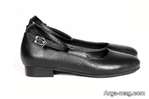 مدل کفش بهاری راحتی