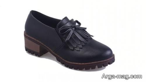 کفش بهاره زنانه