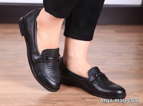 کفش بهاره