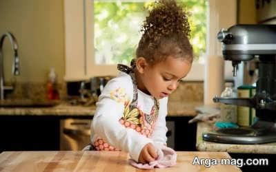 تقویت اعتماد به نفس کودکان چگونه انجام می شود؟