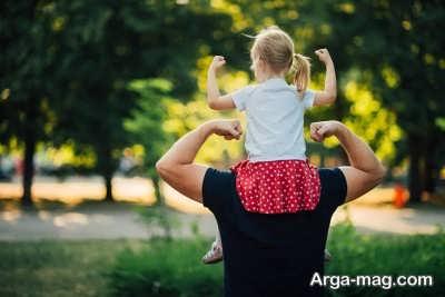 تقویت اعتماد به نفس کودکان به چه معناست؟