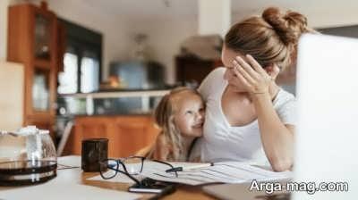 دادن شانس دوم به فرزندان و ویژگی های والدین موفق