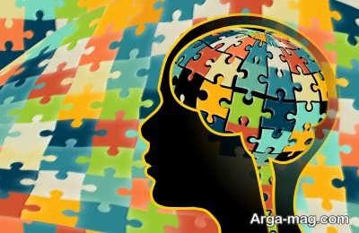 آشنایی با نشانه های بیماری اوتیسم