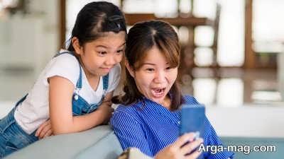 علائم بیماری اوتیسم در کودکان