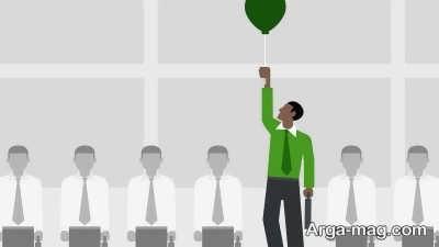 اهداف مدیریت استعداد