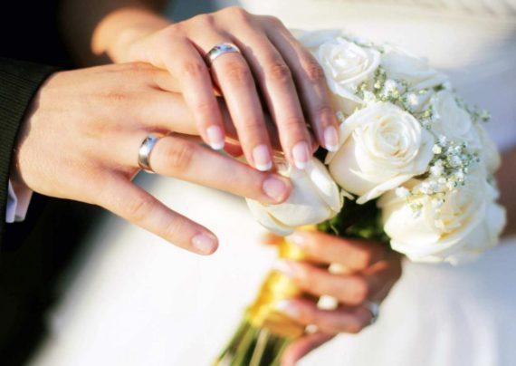 آشنایی با فواید ازدواج