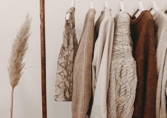 انتخاب لباس برای دورهمی