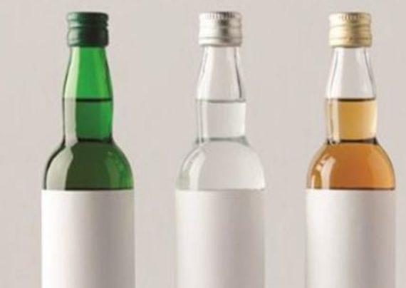 آشنایی با تفاوت الکل صنعتی با طبی
