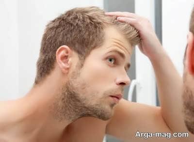 تغذیه چه نقشی بر سلامت مو دارد؟