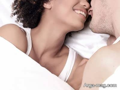 رابطه جنسی در بروز سوزش ادرار چه نقشی دارد؟