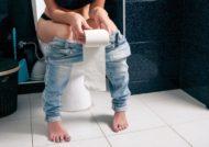 درمان خانگی سوزش ادرار