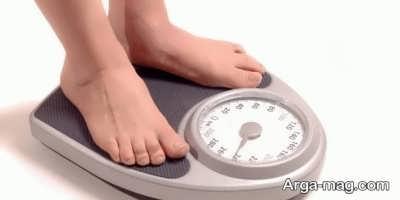 نشانه های کمبود ویتامین C در بدن