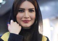 متین ستوده بازیگر معروف و مطرح ایرانی