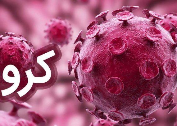 کرونا ویروس جدیدی که از چین آغاز شد و به جهان شیوع پیدا کرد