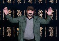 مهران احمدی بازیگر مطرح و محبوب