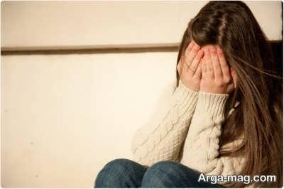 معرفی ریشه های ترس در کودکان