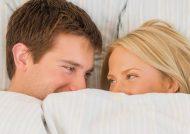 مزایای مختلف روابط زناشویی