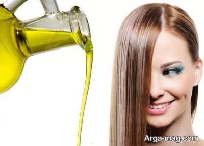 روش های درمان ریزش موی سکه ای