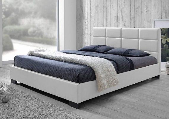 انواع شال تخت خواب