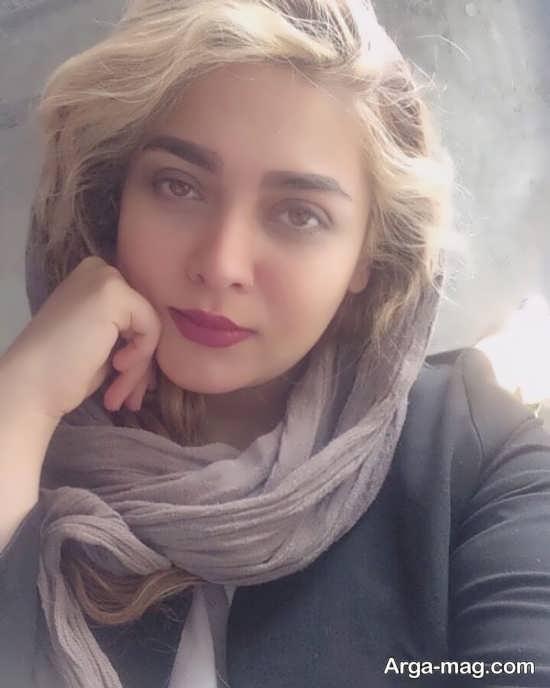 زندگینامه عارفه معماریان و همسرش