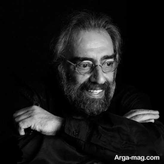 زندگینامه کامل مسعود کیمیایی