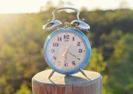 آشنایی با تاریخچه ساعت و عجایب آن