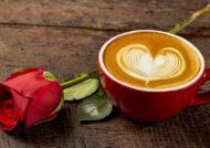 اشنایی با انواع عکس فنجان قهوه