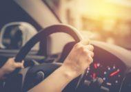 اعتراض به جرایم رانندگی