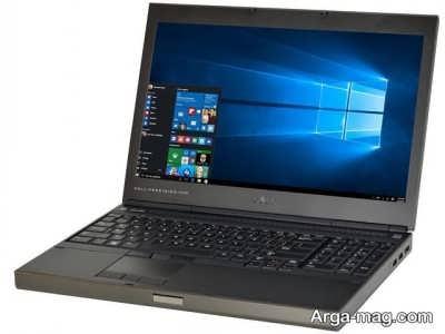 بازنگری لپ تاپ dell m4700