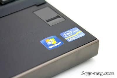 بازنگری مشخصات لپ تاپ dell m4700