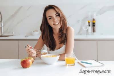 یکی از غذاهای مضر برای زنان اره ماهی می باشد