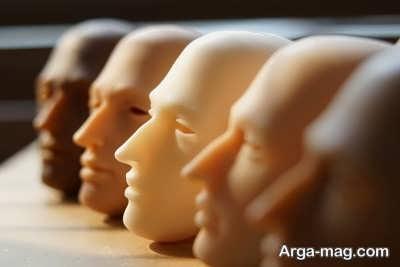 تست های لازم برای شناخت نوع مزاج در افراد