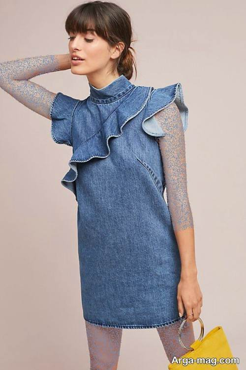 مدل لباس شیک