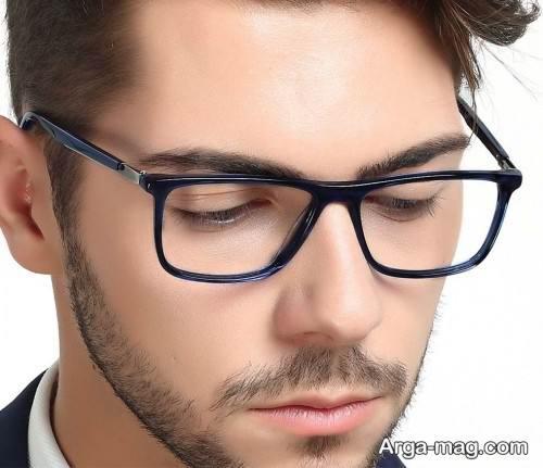 مدل فریم برای عینک طبی