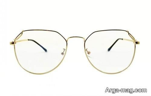 فریم فانتزی عینک طبی