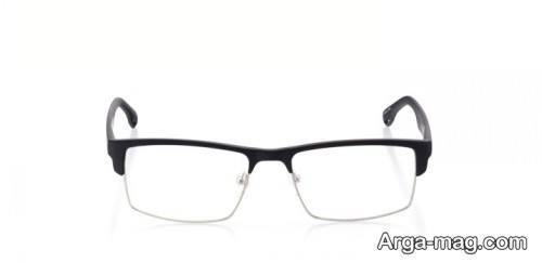 مدل فریم مخصوص عینک طبی