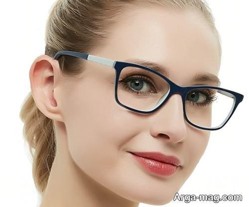 فریم مخصصو عینک طبی