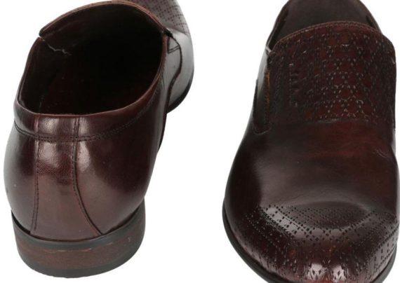 کفش طبی و ویژگی های آن