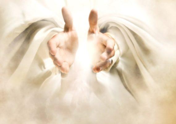 آشنای با نشانه های قیامت