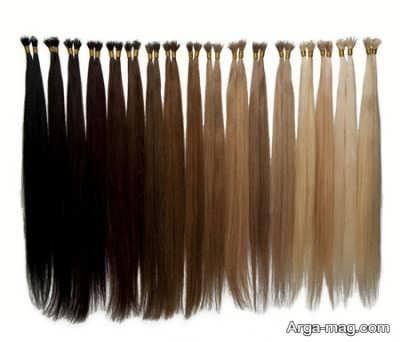 آشنایی با حکم شرعی فروش موی سر