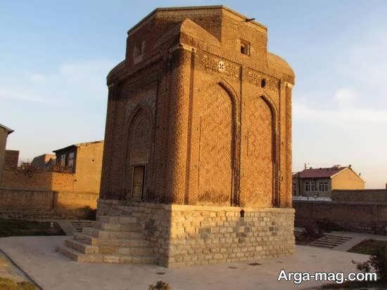 آشنایی با مکان های دیدنی بندر عباس شهر زیبا و ساحلی