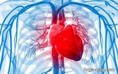 روش های مختلف درمان نارسایی قلب