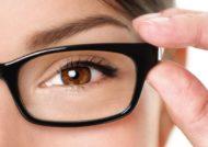 معرفی انواع عدسی عینک