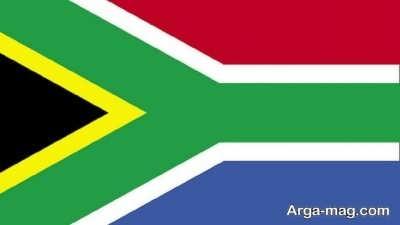 نمادهای پرچم در کشورها