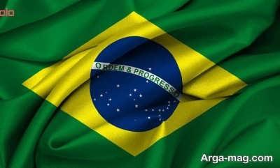 نماد پرچم در کشورهای مختلف