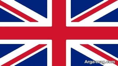 بررسی انواع پرچم کشورهای مختلف