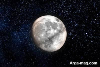 بررسی روزهای قمر در عقرب سال نود و نه
