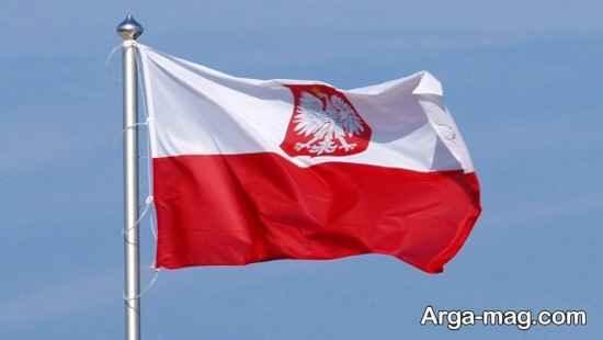 ویزای کشور لهستان