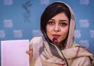 ساره بیات بازیگر 44 ساله و موفق ایرانی